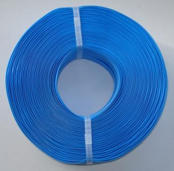 POLYPROPYLENE HAND STRAP 19mm x 1000m BLUE