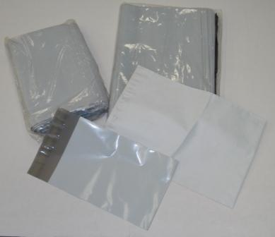ACM1 COURIER MAILER BAGS